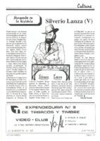 SilverioLanza(V).pdf